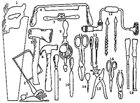 woodworking merit badge worksheet woodworking tools worksheets