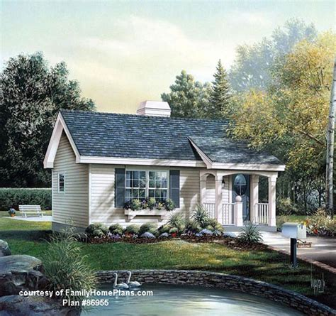 small cottage plans with porches house plans with porches house plans wrap