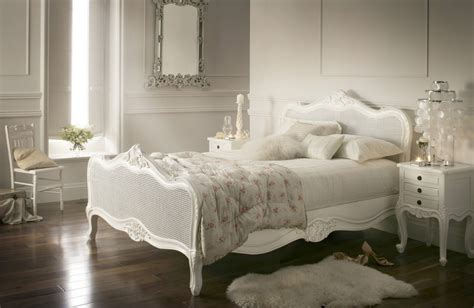 provence bedroom furniture provence style bedroom
