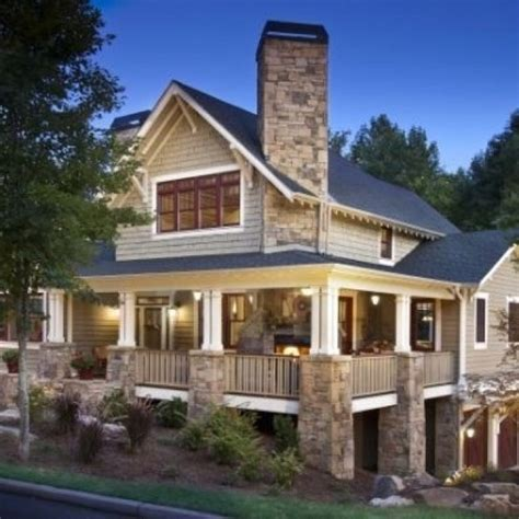 country house with wrap around porch 17 best images about wrap around porch on craftsman homes farmhouse floor plans and