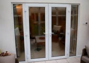 glazed patio doors glazed patio doors on ebay 28 images exterior external
