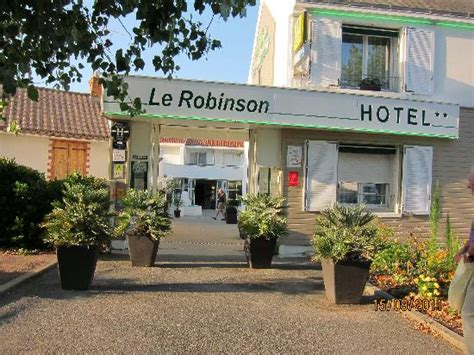 jean de monts tourism best of jean de monts tripadvisor