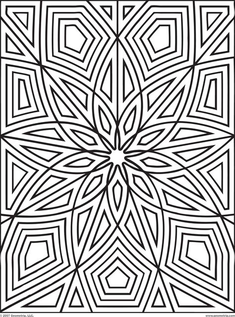 designs for adults detailed coloring pages for adults printable coloring