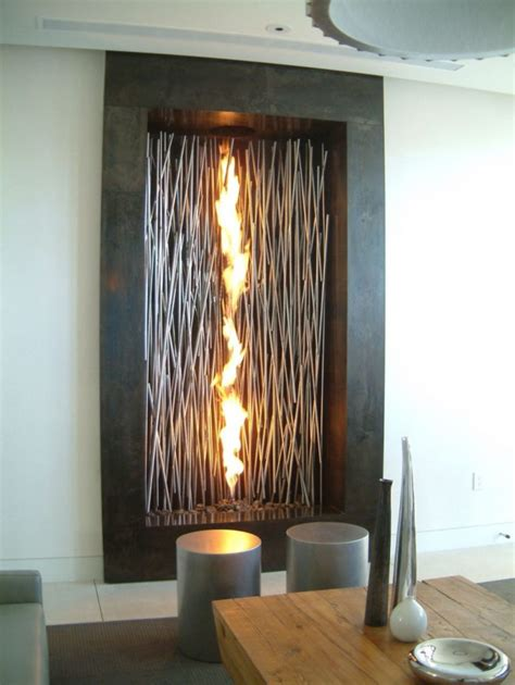 contemporary interior design ideas fireplace designs contemporary ideas inspiration this