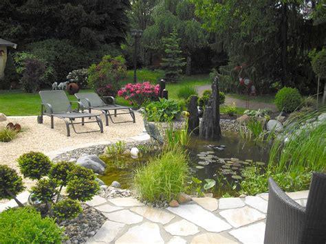Der Andere Garten gartengestaltung und gartenbau im raum kassel der andere
