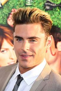 zac efron zac efron in mike and dave need wedding dates review