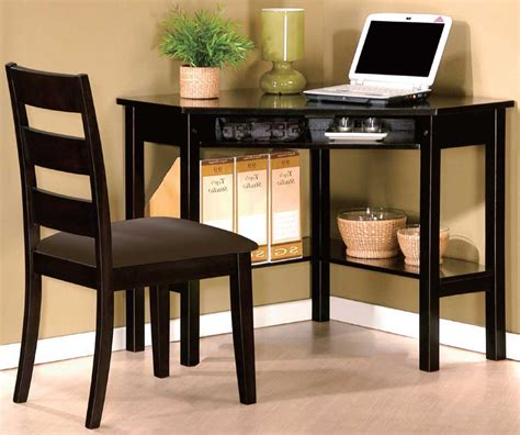Desk And Chairs by Desks And Chairs For Home Office Needs