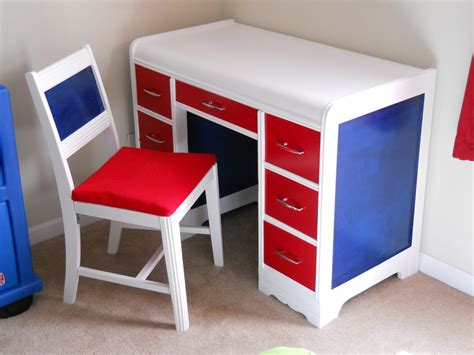 kid desk and chair furniture desk accessories and deco wooden study