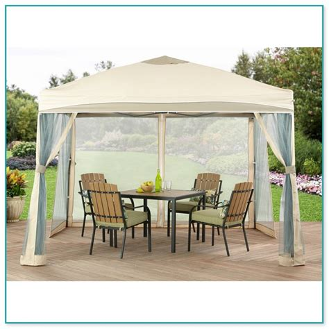 patio gazebo clearance patio gazebo clearance sale
