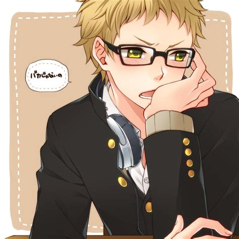 read x missed signs tsukishima kei x reader by itsranko on