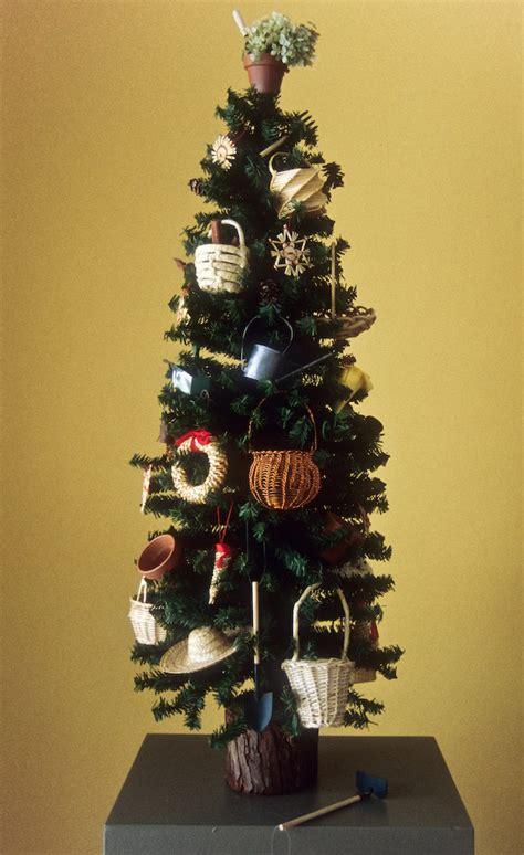 tool ornaments for tree tool ornaments for tree photo album