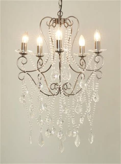 bhs chandeliers 27 best images about bhs chandeliers on 5