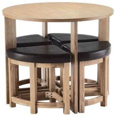 compact kitchen tables kitchen stuff on dining table sets