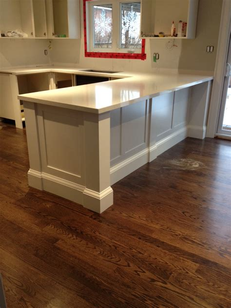 spray painting unfinished cabinets repainting kitchen cabinets affordable painted