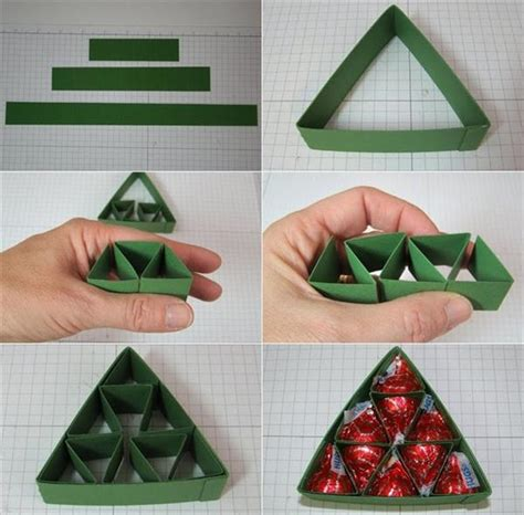 paper craft ideas for gifts diy gift ideas 2013 diy make it