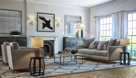 home interiors picture websites and apps to help with your interior design project catherine park newsfeed
