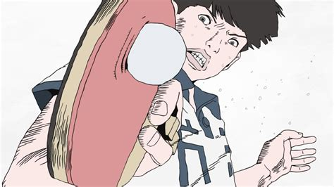 ping pong the animation 2014 week 11 anime review avvesione s anime