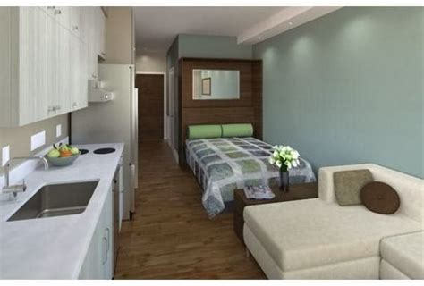 Cheap Apartments In Nyc For Rent 1 Bedroom como decorar uma kitnet muito pequena