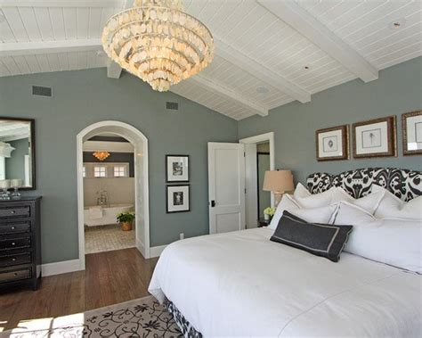 choosing a paint color for your bedroom blue gray bedroom gray green exterior paint colors gray