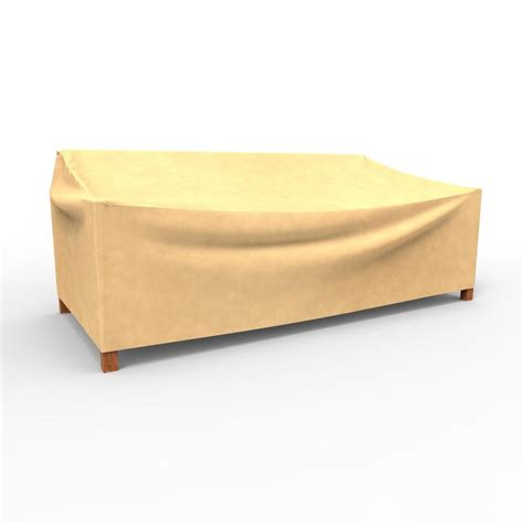 large patio furniture covers patio furniture covers large 28 images furniture