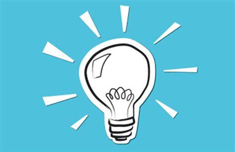 idea for theme ideas togetheread