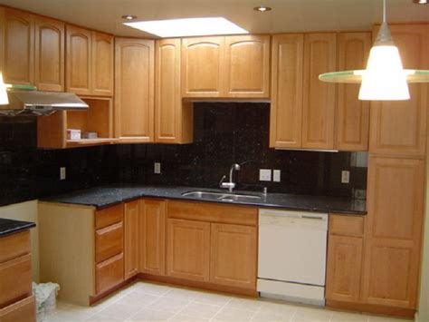 costco kitchen furniture costco real wood kitchen cabinets costco kitchen faucet