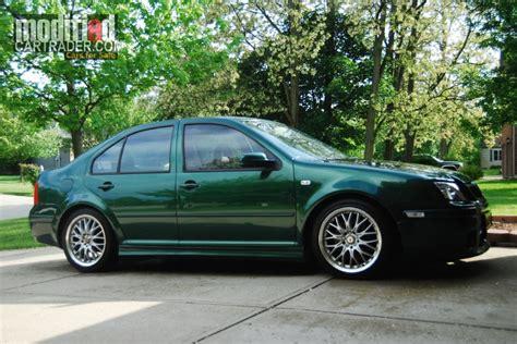 1999 Volkswagen Jetta For Sale by Photos 1999 Volkswagen Jetta Vr6 Supercharged For Sale