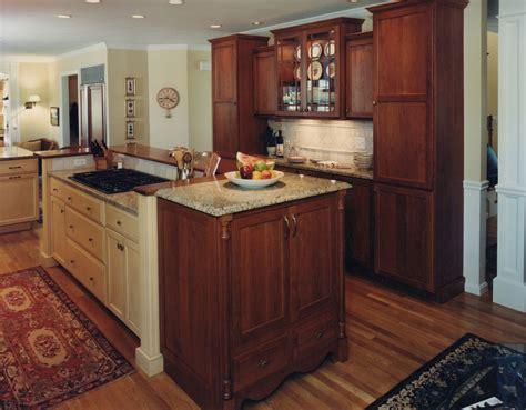 prefab kitchen islands new kitchen prefab kitchen islands with home design apps