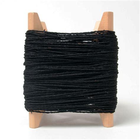 shibui knits heichi shibui knits heichi yarn in abyss