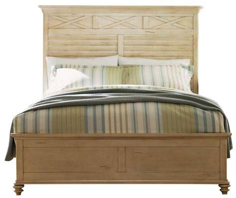 bedroom furniture in columbus ohio central ohio furniture stores images bedroom furniture