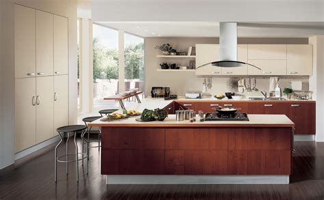 modern kitchen designs with island 17 kitchen design for your home home design