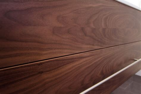 woodwork finishes woodturning lacquer finish 187 plansdownload