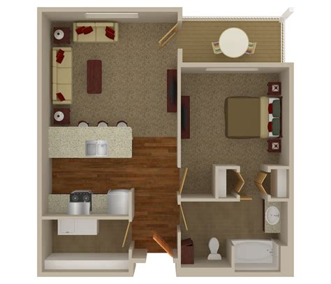 sketchup for floor plans import pdf floor plan and make 3d sketchup sketchup