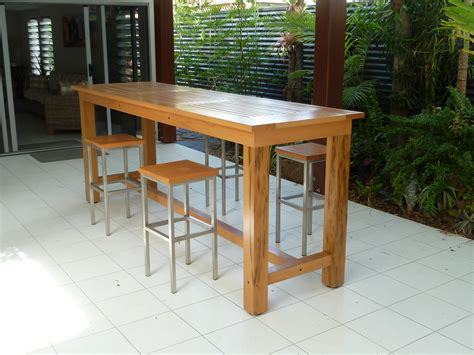patio furniture bar table outdoor bar designs outdoor bar table and stools