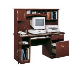 computer desk at target computer desk at target whitevan