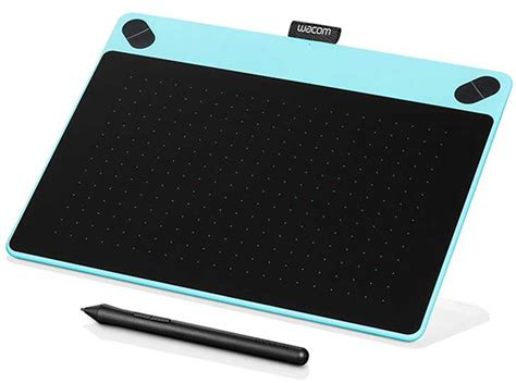 best drawing tablet for 5 best buy drawing tablets