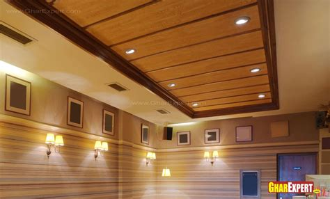 wood ceiling planks wood ceiling planks design homesfeed