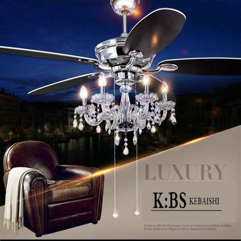 ceiling fans with chandelier light best 25 ceiling fan chandelier ideas on