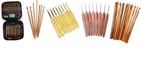 loom knitting needles manufacturer wholesaler of knitting tools new design