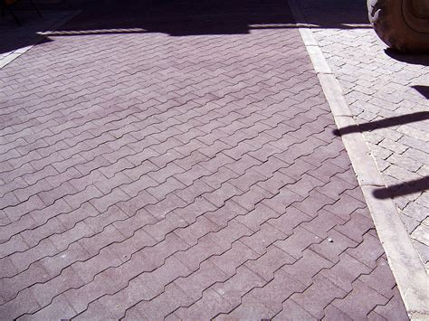 rubber st one day service new again rubber pavers tiles