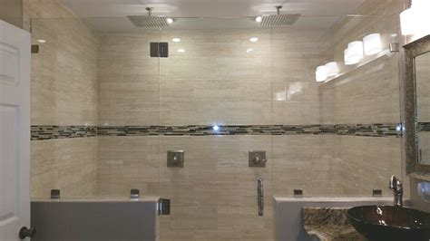 bathroom shower tile installation shower tile installation ktrdecor