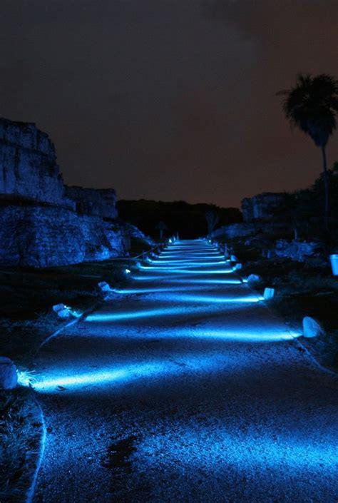 electric landscape lighting 199 best lighting ayd箟nlatma images on