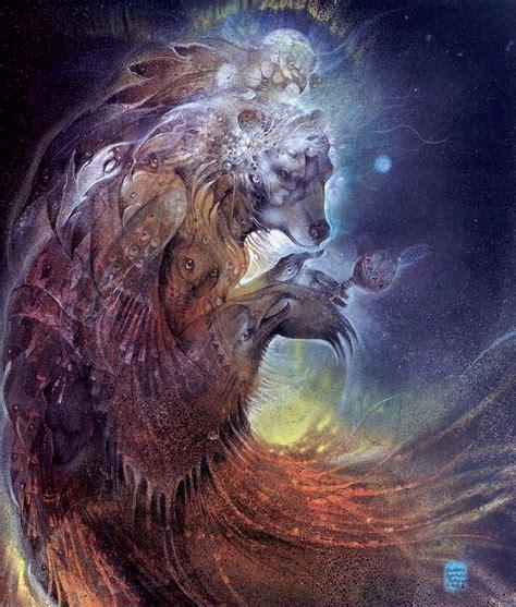 Transcendental Artwork by Enlightenment Quotes Spiritual Art Cosmic Quotesgram