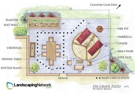 patio plans and designs top 20 porch and patio designs to improve your home 24h