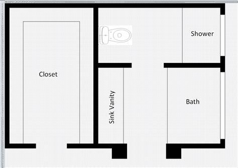 bathroom layout design tool free bathroom layout software bathroom software design free bedroom designer tool ikea d