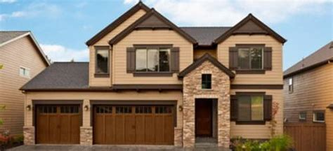exterior paint colors house brown roof exterior paint colors brown roof home decor interior