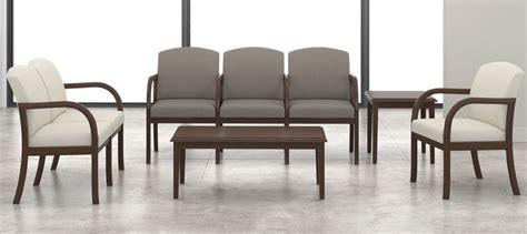 waiting room furniture waiting room furniture