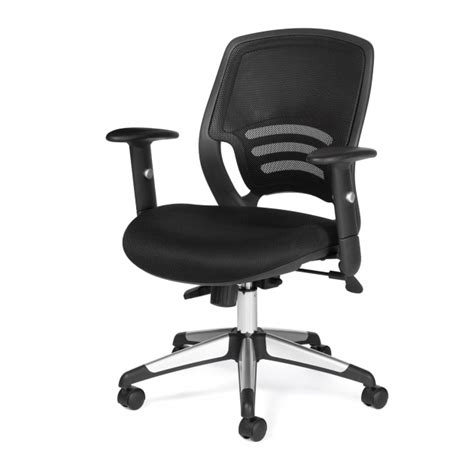 office desks office depot office depot desks and chairs office depot desk chairs