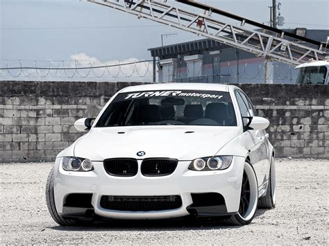 Car Wallpapers 1080p 2048x1536 Resolution by Bmw E90 Wallpaper 33 2048x1536