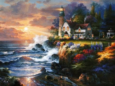 amazing painting pictures amazing painting xcitefun net